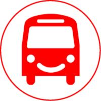 SingBUS icon