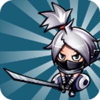 Zombitsu android app icon