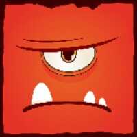 Monster Box android app icon