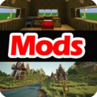 Mods Minecraft PE PRO 5 1 for Android Download