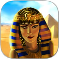 Curse of the Pharaoh android app icon