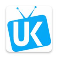 UKMOVNow icon