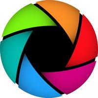 Shutter Encoder icon