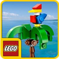 LEGO Creator Islands android app icon