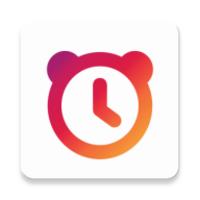 Alarmy icon