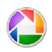 Facebook Picasa Uploader icon