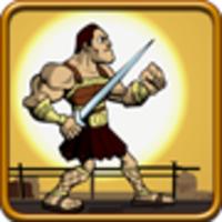 Gladiator Escape android app icon