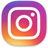 Icono de Instagram plus
