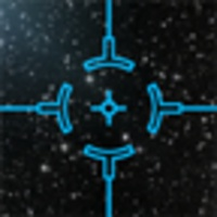 Starbatt android app icon