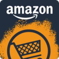 Amazon Underground icon