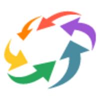 Ace Stream Media icon
