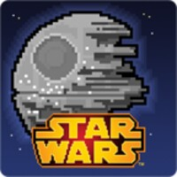 Star Wars: Tiny Death Star android app icon