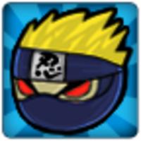 Ninja Go! android app icon