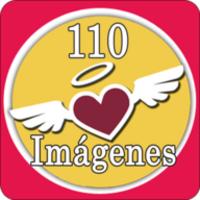 San Valentín Saludos icon