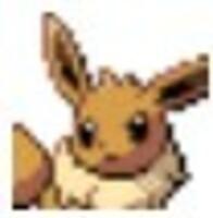 Super Pokemon Evee Edition icon