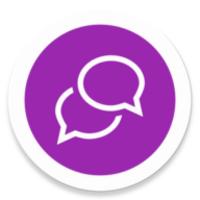 Rando Chat :  تطبيق مواعدة مجاني