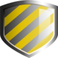 HomeGuard Professional icon