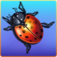 Bug Smasher FREE android app icon