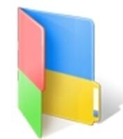 Folder Colorizer icon