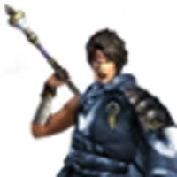 Fantasy Warrior android app icon