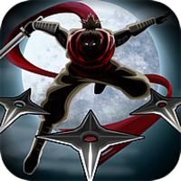 Yurei Ninja android app icon