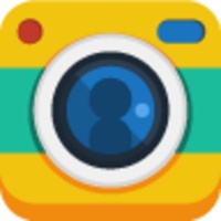 Selfie Challenge icon