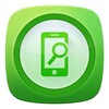 Download Macgo iPhone Explorer Mac
