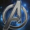 Baixar Avengers United Battle Force Windows