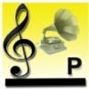 Baixar Melody Player Windows