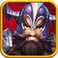 King Clash android app icon