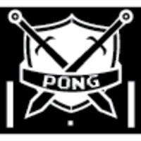 Pong Quest android app icon