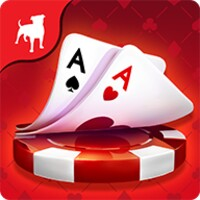 Zynga Poker 22 09 For Android Download