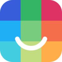 IRL - Social Calendar icon