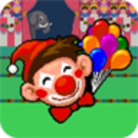 Craft Circus android app icon