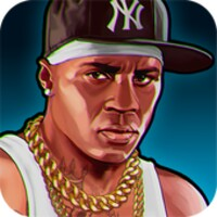 Mad Dogs android app icon