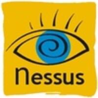 Nessus icon