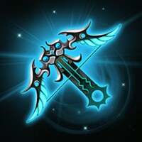 Defender II android app icon