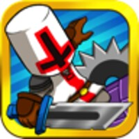 Leaping Legend android app icon