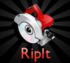 Download RipIt Mac