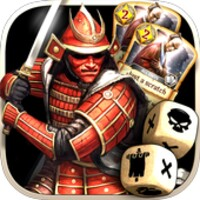 Warbands: Bushido android app icon