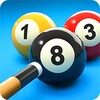 Download 8 Ball Pool Android
