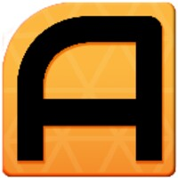 Agility android app icon