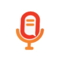 What is the best speech to text software options? Speechnotes 1.78 for Android - Download