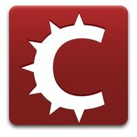 Stencylworks icon