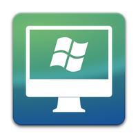 Forex Metatrader, MT4 skirto Mac savybės
