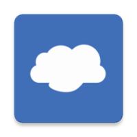 FolderSync Lite icon
