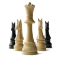 Play Chess android app icon