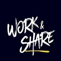 Work Sharing