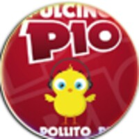 PollitoPlayBall android app icon