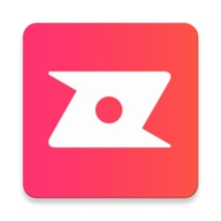Rizzle icon